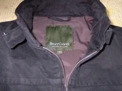 HenryCottons1